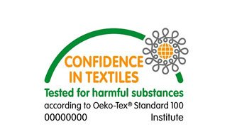 confidence textiles certification final