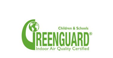 greenguard certification final
