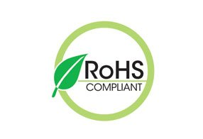 rohs compliant certification final